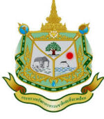 MINISTRY OF NATURAL RESOURCES AND ENVIRONMENT