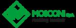Mosconispa