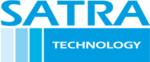 SATRA Technology Centre,