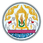 Department of Livestock Development