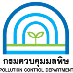 Pollution Control Department