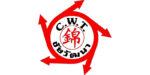 Chai Wattana Tannery Group Public Co., Ltd.